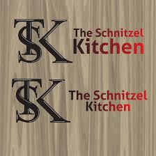 logo design for frank by thek design 4256814
