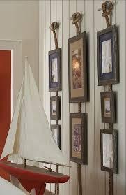 Best  Lake House Decorating Ideas On Pinterest Lake Decor - Lake home decorating ideas