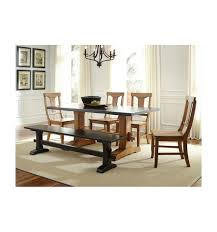 72 inch heavy trestle dining table simply woods furniture