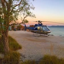 compass helicopters home facebook