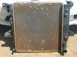 radiator for 2007 ford explorer radiator differences ranger forums the ford ranger