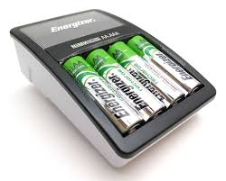 might d light charger energizer recharge value aa aaa nimh battery charger review the