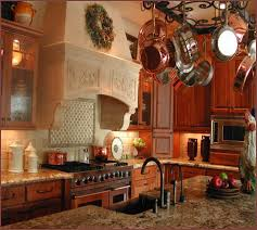 Home Design Ideas Budget Budget French Country Decoratingcountry Kitchen Ideas On A Budget