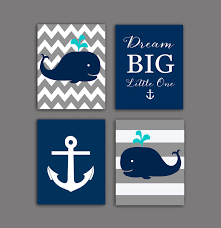 anchor decorations for baby shower home design ideas