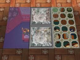 mod the sims tutorial transparent floor tiles