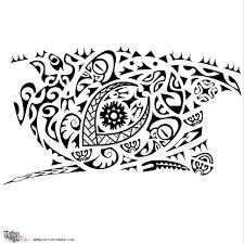 tattoo of kina sea urchin tattoo custom tattoo designs on