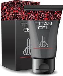 titan gel in pabbi teleonepakistan ali masjid 422b1a60 gumfree