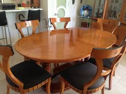 dining room simple pennsylvania house dining room furniture