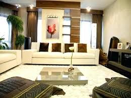 Living Room Wall Decor Ideas Decorations For Living Room Walls Cursosfpo Info
