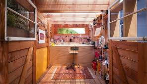 rubbermaid storage shed in garage and shed contemporary with