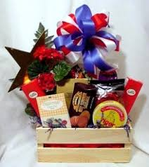 graduation gift baskets college high school graduation congratulations gift baskets