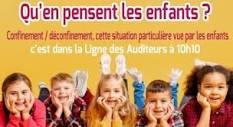 www.canalfm.fr/upload/news/first/5ecbad8b97acc9.40...