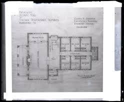 princeton dorm floor plans choice image flooring decoration ideas