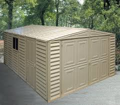 Outdoor Sheds For Sale by Outdoor Perfect Outdoor Shed Design With Custom Duramax Shed