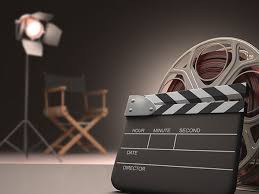 production company benefits of hiring a production company