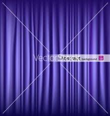 Velvet Home Theater Curtains Absolute Zero Velvet Blackout Home Theater Curtain Panel Velvet