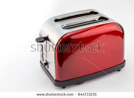 Retro Toaster And Kettle Toaster Stock Images Royalty Free Images U0026 Vectors Shutterstock