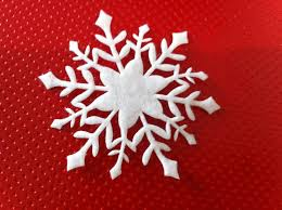 White Christmas Decorations Large by Christmas Decorations Coloring Pictures Picture More Detailed