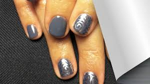 nail art ideas nail polish design 2017 beautiful manicure 2017