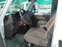 land cruiser pickup cabin toyota land cruiser pick up vdj79 africa automotive