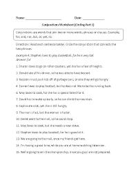 10 best capitalizing worksheet 6 8 images on pinterest