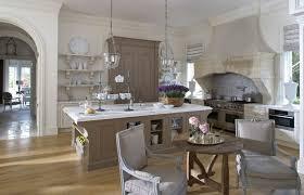 L Shaped Country Kitchen Designs by Kitchen Design L Shaped Kitchen Base Unit Best Dish Liquid