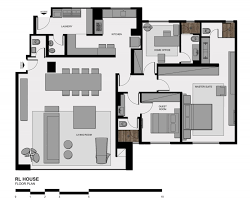 house layout ideas house design layout home design