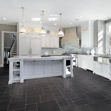 tile floors destin flooring island with refrigerator caesarstone