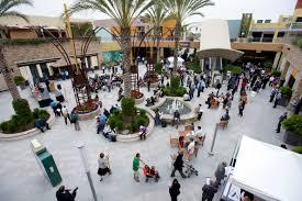 anaheim u0027s gardenwalk mall on the market again u2013 orange county register