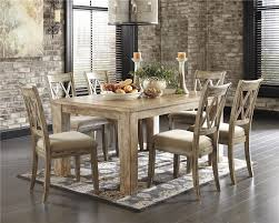 Ashley Dining Room Sets Ashley D540 225 102 Mestler 5 Piece Rectangular Dining Room Table