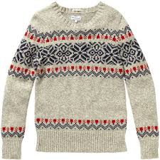 fair isle sweaters best fall sweaters for men