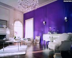 schlafzimmer schöner wohnen wandfarben schlafzimmer schöner wohnen