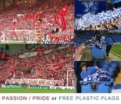 plastic fans why are chelsea f c fans called plastic fans quora
