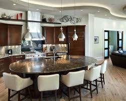 oval kitchen island oval kitchen island oval kitchen island size of the most