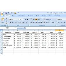 how to insert excel data into microsoft word 2007 a step by step