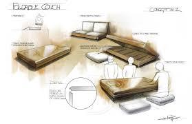industrial design sketches furniture furniture info