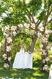 wedding arches ottawa eye catching arbor ideas
