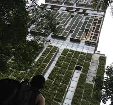 Ratan Tata House Interior 25 Beste Ideeën Over Mukesh Ambani House Op Pinterest Dubai