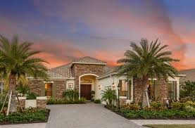 home signature neal signature homes