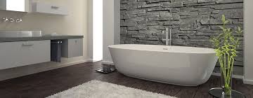 inexpensive bathroom ideas 6 inexpensive bathroom makeover ideas bathrooms