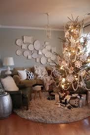 Better Homes And Gardens Christmas Decorating The Shabby Nest - Better homes interior design