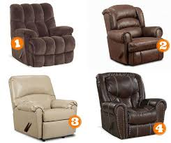 Homestretch Reclining Sofa by 123 Best Recliners Images On Pinterest Recliners Rockers And Plush