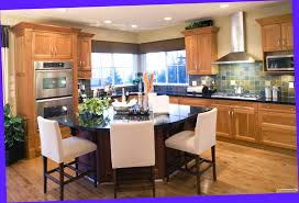 decorating ideas for open living room and kitchen decorating ideas for open concept kitchen and living room on with hd