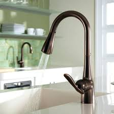 review kitchen faucets kitchen faucets review review kitchen faucet reviews moen rnsc co