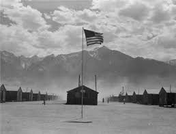 California State Flag Meaning Manzanar Wikipedia