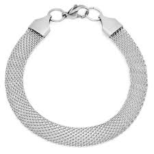 stainless steel bracelet price images Stainless steel jpg