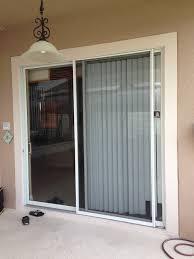 privacy glass interior doors tint glass door image collections glass door interior doors