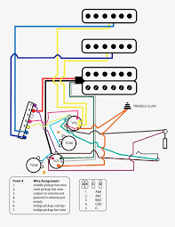 new yamaha guitar wiring diagram 01 on stewmac wiring diagrams