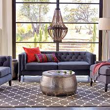 Living Room Furniture Raleigh by Cost Plus World Market In 5900 Poyner Anchor Lane Raleigh Nc