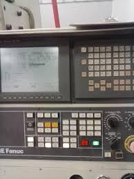 100 fanuc 21 programming manual fanuc 6m programming manual